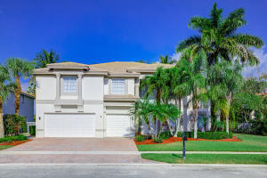 11766  Osprey Point Circle  For Sale 10610008, FL