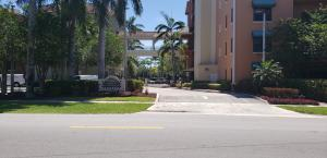 1650  Presidential Way A406 For Sale 10614794, FL