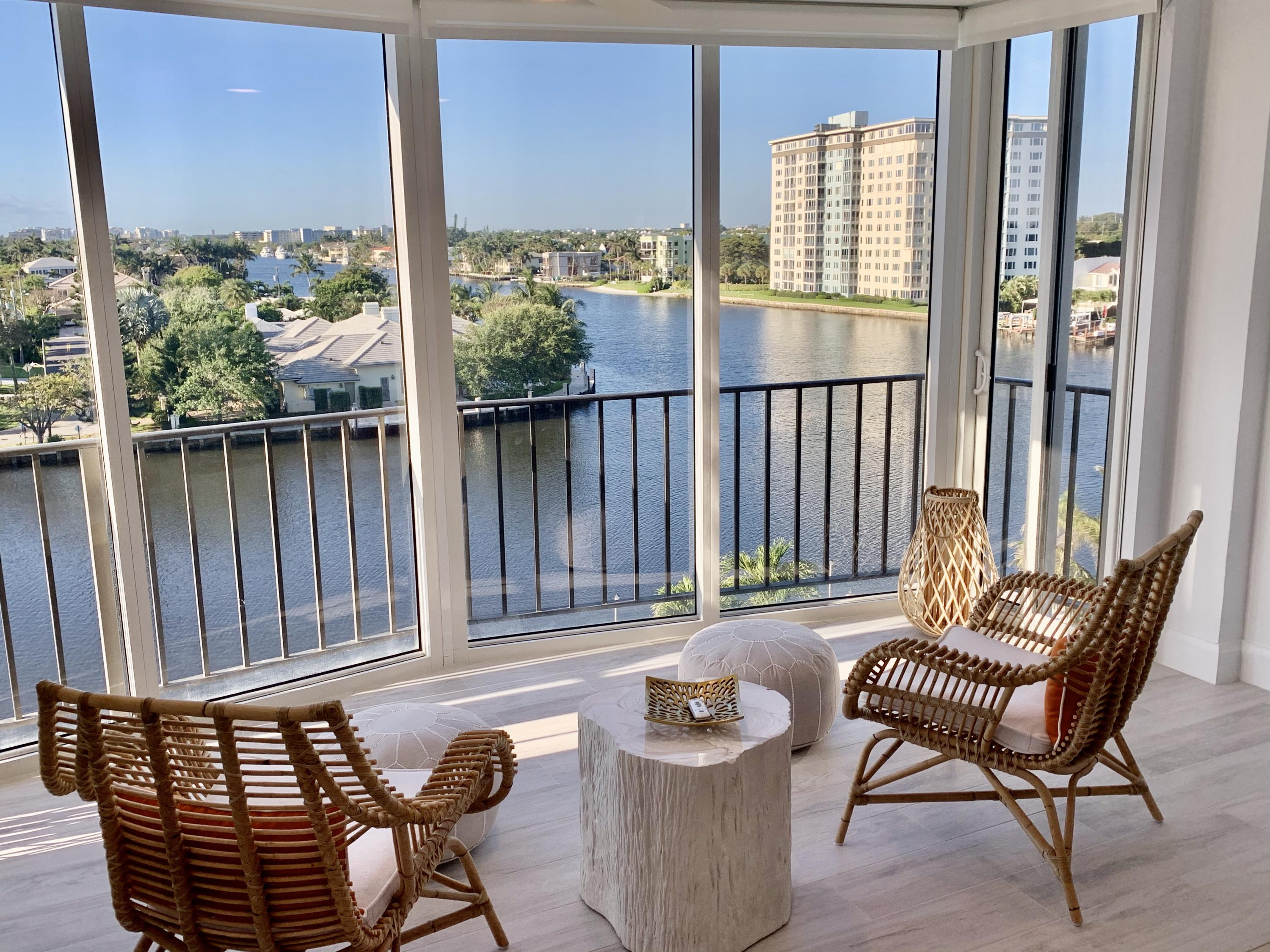 400 Seasage Drive, Delray Beach, Florida 33483, 2 Bedrooms Bedrooms, ,2 BathroomsBathrooms,Condo/coop,For Sale,Seasage,RX-10614798