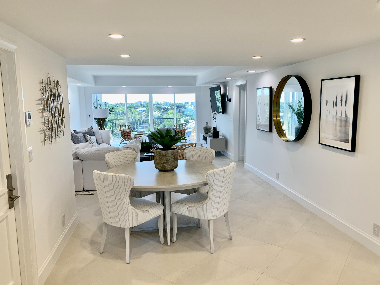 400 Seasage Drive, Delray Beach, Florida 33483, 2 Bedrooms Bedrooms, ,2 BathroomsBathrooms,Condo/coop,For Sale,Seasage,RX-10614798
