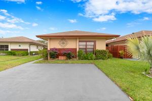 5427  Mendoza Street  For Sale 10615396, FL