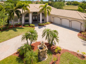 15910  Lindbergh Lane  For Sale 10615055, FL