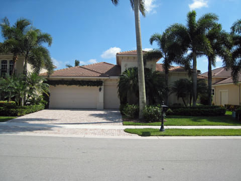 530 Les Jardin Drive, Palm Beach Gardens, Florida 33410, 4 Bedrooms Bedrooms, ,4.1 BathroomsBathrooms,F,Single family,Les Jardin,RX-10614997
