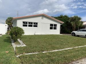 158 E 23rd Street  For Sale 10614861, FL