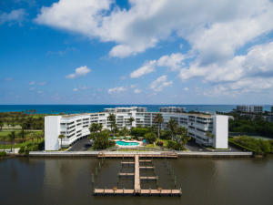 2505 S Ocean Boulevard 2050 For Sale 10614877, FL