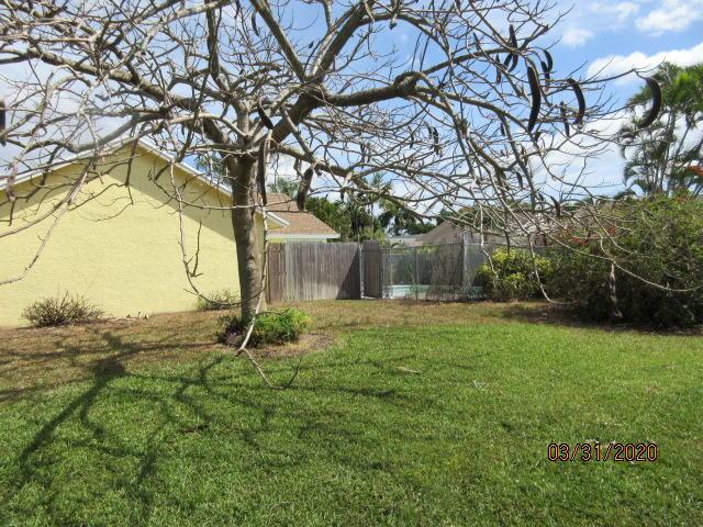 1739 Banyan Creek Court Boynton Beach, FL 33436 photo 11