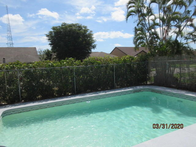 1739 Banyan Creek Court Boynton Beach, FL 33436 photo 10