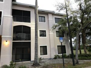 3023  Alcazar Place 105 For Sale 10614966, FL
