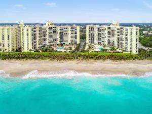 300  Ocean Trail Way 204 For Sale 10615021, FL