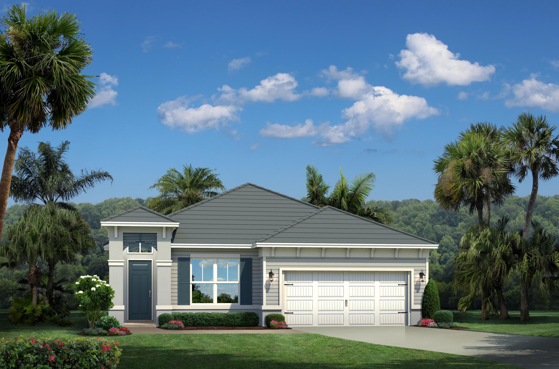 Photo of 4710 SW Ardsley Drive, Stuart, FL 34997