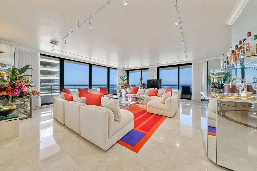 Home for sale in Addison Boca Raton Florida