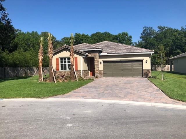 Photo of 2194 SW Strawberry Terrace, Palm City, FL 34990