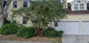 1628  Yarmouth Avenue  For Sale 10615100, FL