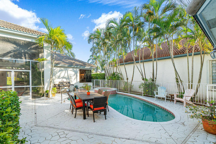 Home for sale in SOUTHGATE AT INDIAN SPRINGNo Club Membership Required Boynton Beach Florida