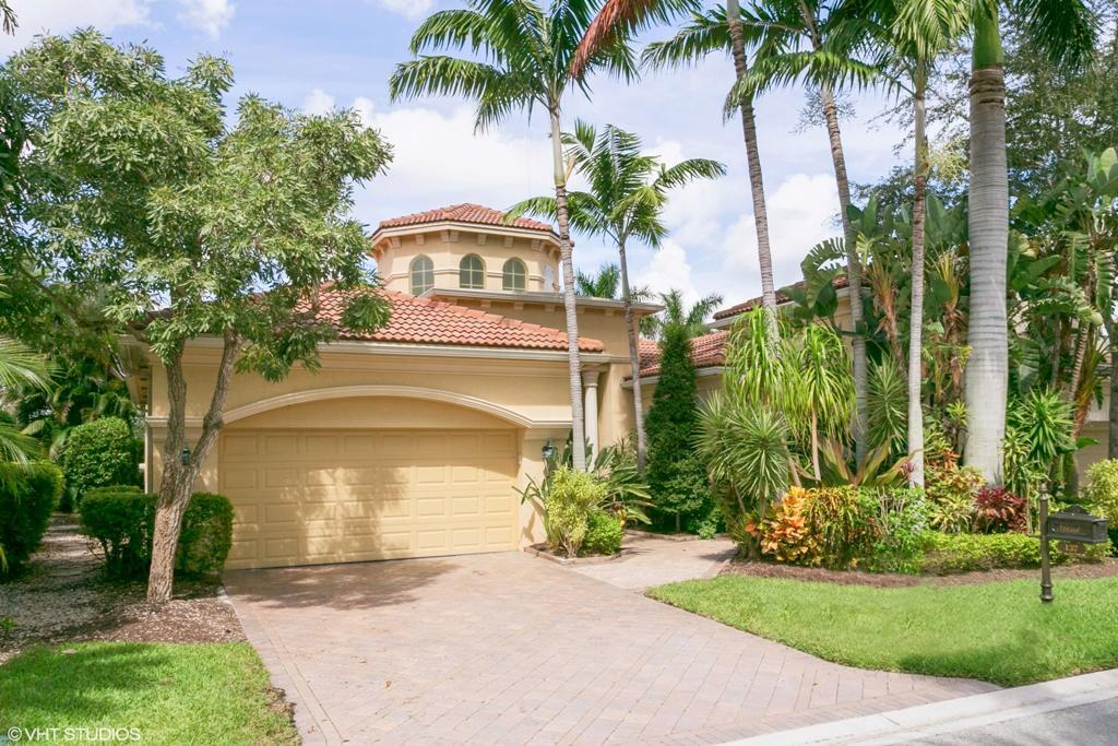 137 Monte Carlo Drive, Palm Beach Gardens, Florida 33418, 3 Bedrooms Bedrooms, ,4.1 BathroomsBathrooms,F,Single family,Monte Carlo,RX-10615258