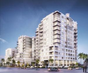 155 E Boca Raton Road 411 For Sale 10615145, FL