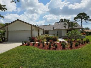 3602 NW 23rd Court  For Sale 10615910, FL
