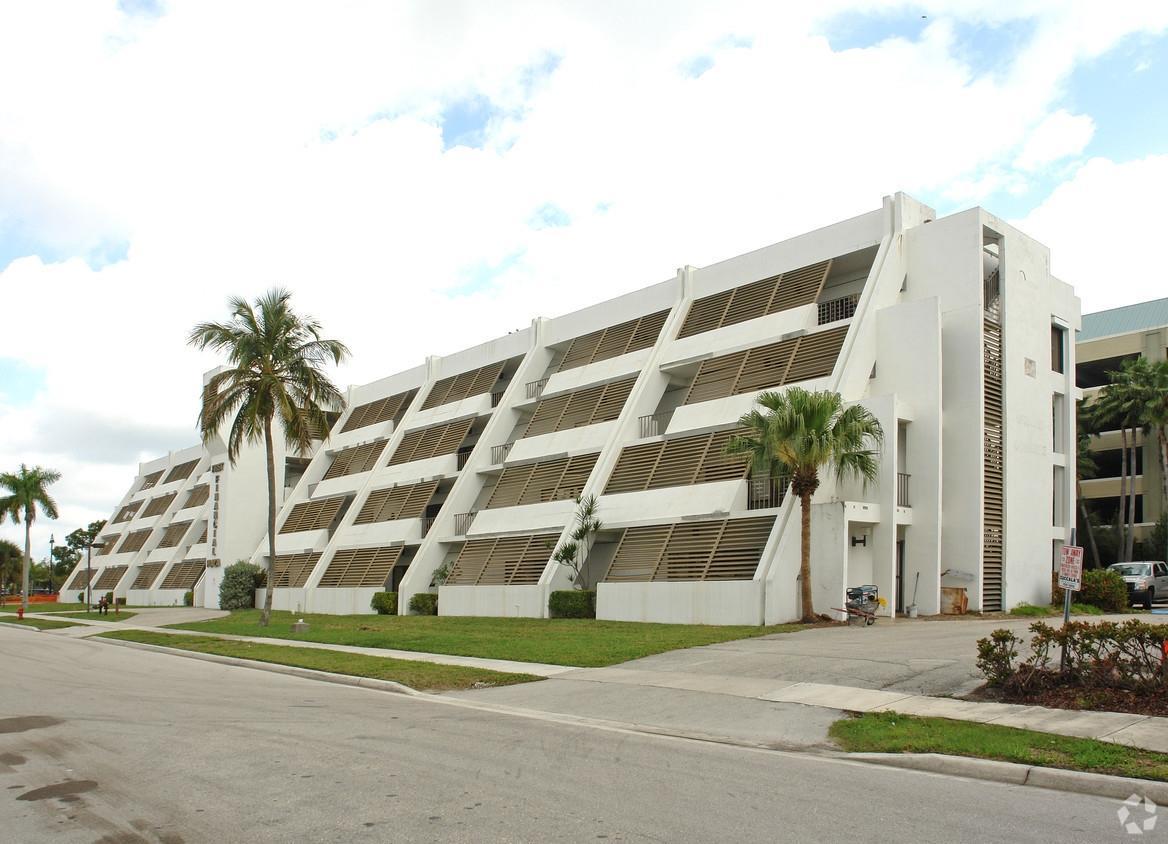 Home for sale in FIRST FINANCIAL PLAZA COND Boynton Beach Florida