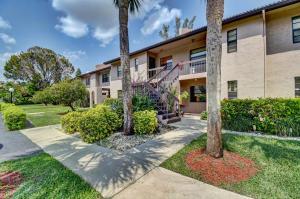 9193  Pecky Cypress Lane Apt 6f For Sale 10615464, FL