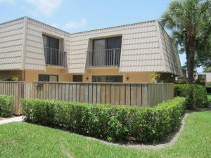 5529  55th Way  For Sale 10615435, FL