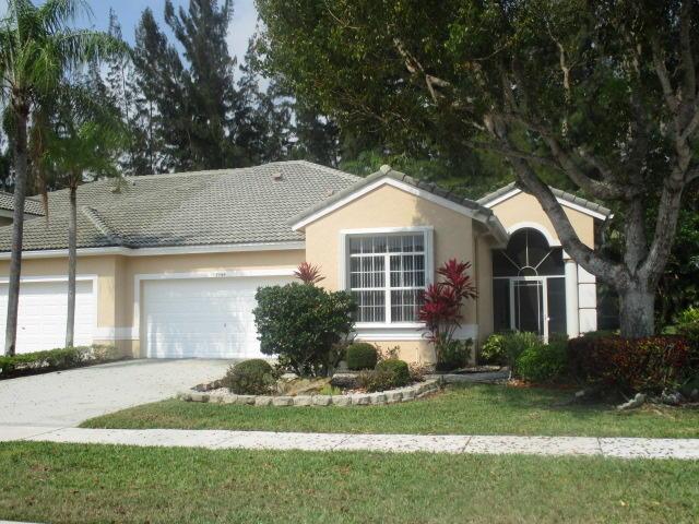 7944 Rockford Road  Boynton Beach, FL 33472