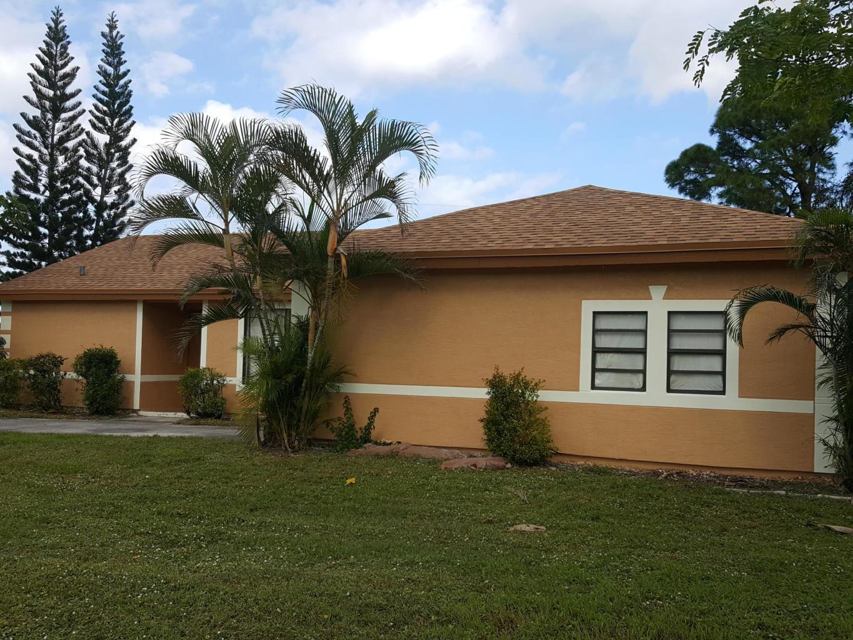 175 SE Floresta Drive - 34983 - FL - Fort Pierce