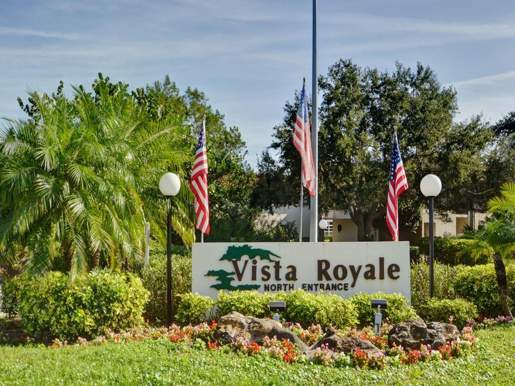 77 Royal Oak Vero Beach 32962