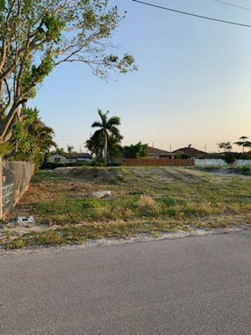 Home for sale in PALM ACRES ESTS West Palm Beach Florida