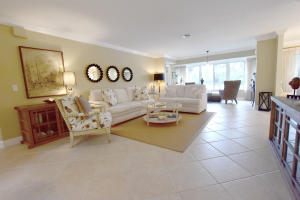 Property for sale at 3809 Quail Ridge Drive Unit: Mallard, Boynton Beach,  Florida 33436