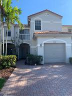 8344  Via Serena   For Sale 10615521, FL