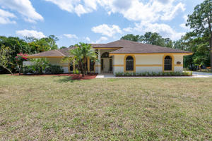 12396  158th Court  For Sale 10614486, FL