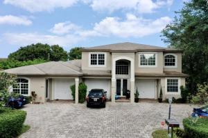 2811  Frederick Boulevard  For Sale 10615631, FL