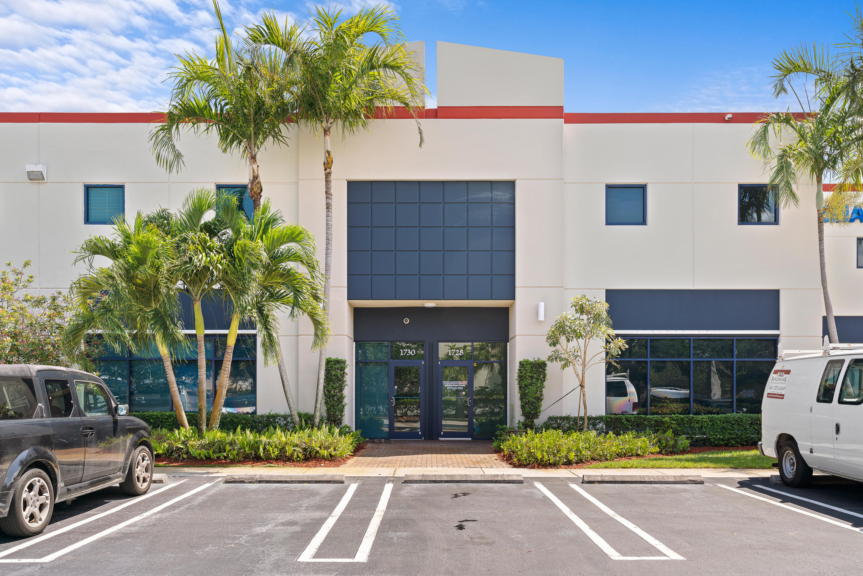 Home for sale in PLAZA AT BOYNTON Boynton Beach Florida