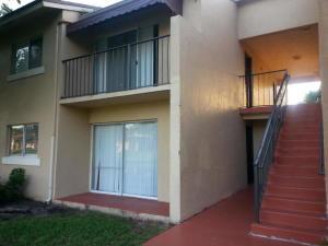 1200  Lake Victoria Drive K For Sale 10615673, FL