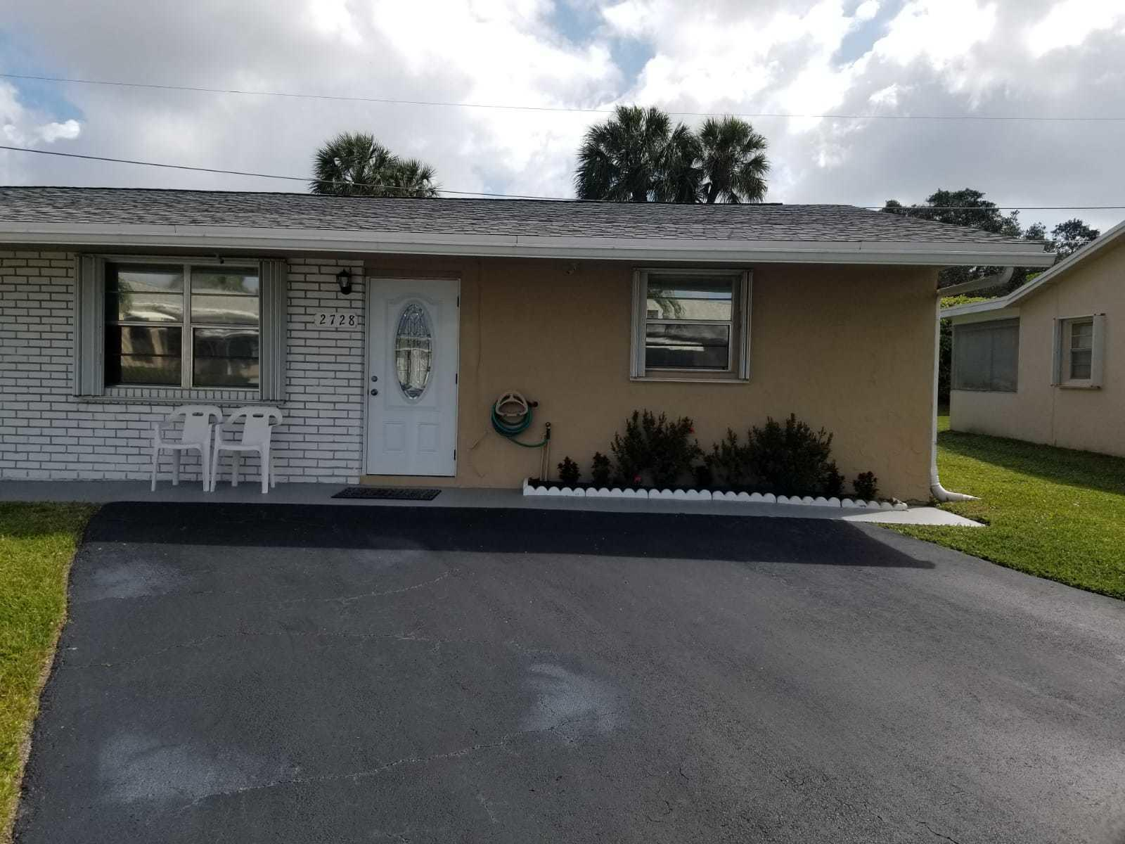 Home for sale in IMPERIAL VILLAS CONDO Delray Beach Florida