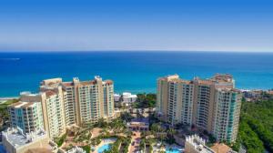 3700 S Ocean Boulevard 1502 For Sale 10616208, FL