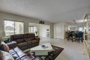4703  Sable Pine Circle B1 For Sale 10615758, FL