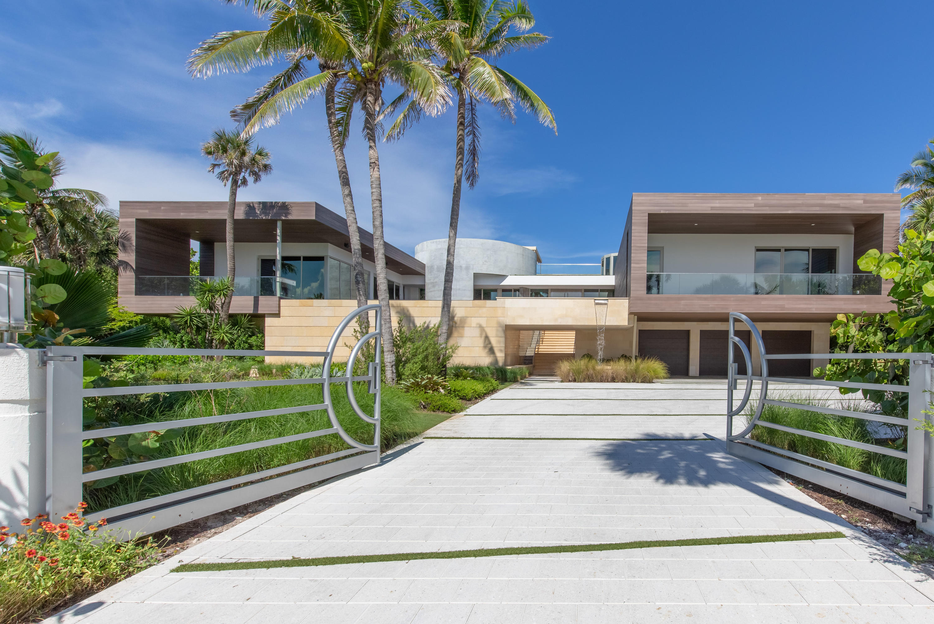 609 S Beach Road, Jupiter, Florida 33469, 6 Bedrooms Bedrooms, ,8.1 BathroomsBathrooms,Single family detached,For sale,Beach,RX-10615796