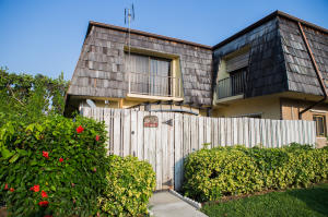 4573  Cherry Road 11 For Sale 10615760, FL