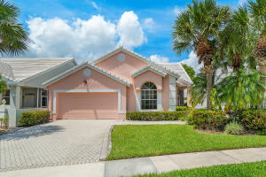 8227  Horseshoe Bay Road  For Sale 10615763, FL