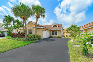 22261  Tempo Way  For Sale 10615819, FL