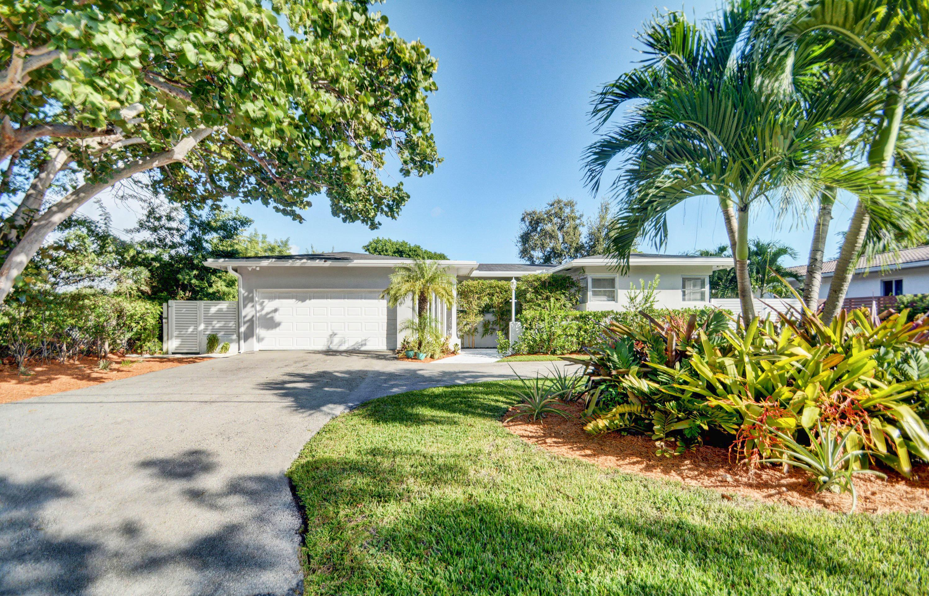 935 NE 88th Street Miami, FL 33138 Miami FL 33138
