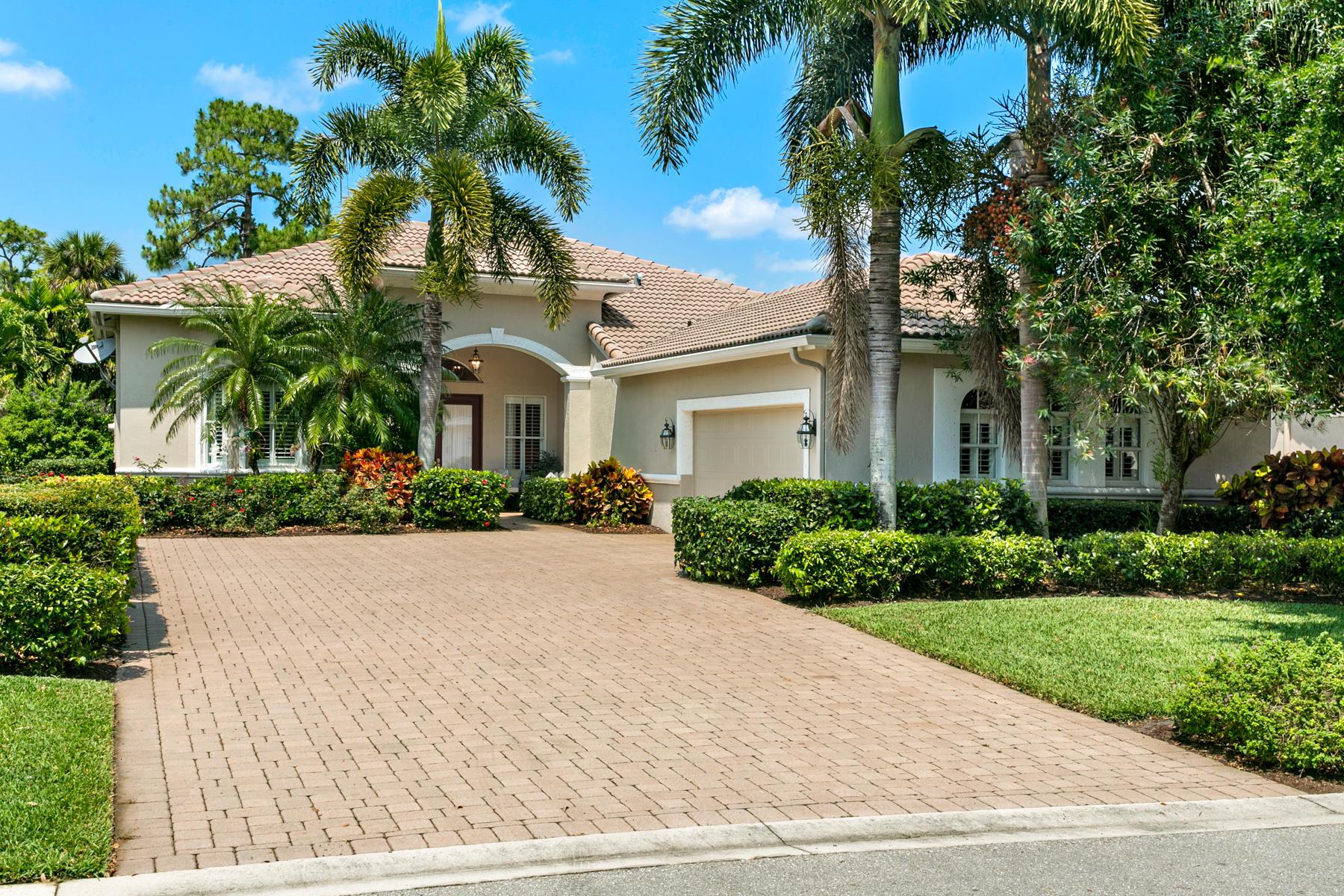 7552 Ironhorse Boulevard, West Palm Beach, Florida 33412, 3 Bedrooms Bedrooms, ,3 BathroomsBathrooms,A,Single family,Ironhorse,RX-10615835