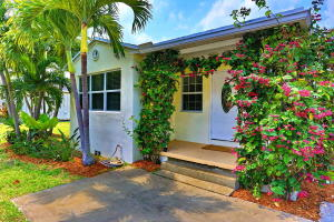 2115  Dock Street  For Sale 10614799, FL