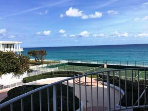 2295 S Ocean Boulevard 424 For Sale 10615931, FL