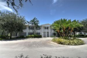 Property for sale at 2251 NE 66th Street Unit: 1612, Fort Lauderdale,  Florida 33308