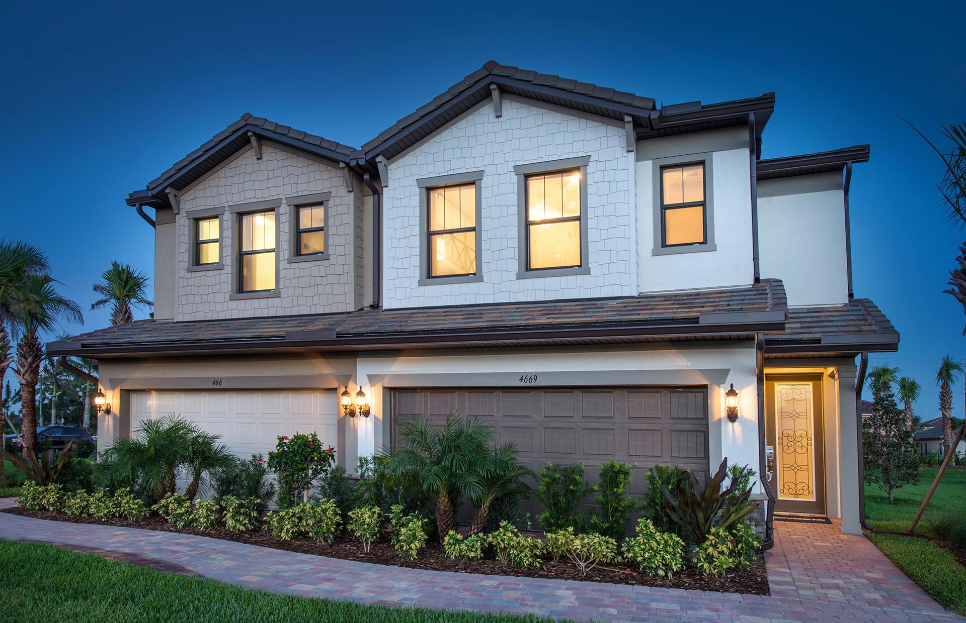 4848 San Fratello Circle Lake Worth, FL 33467