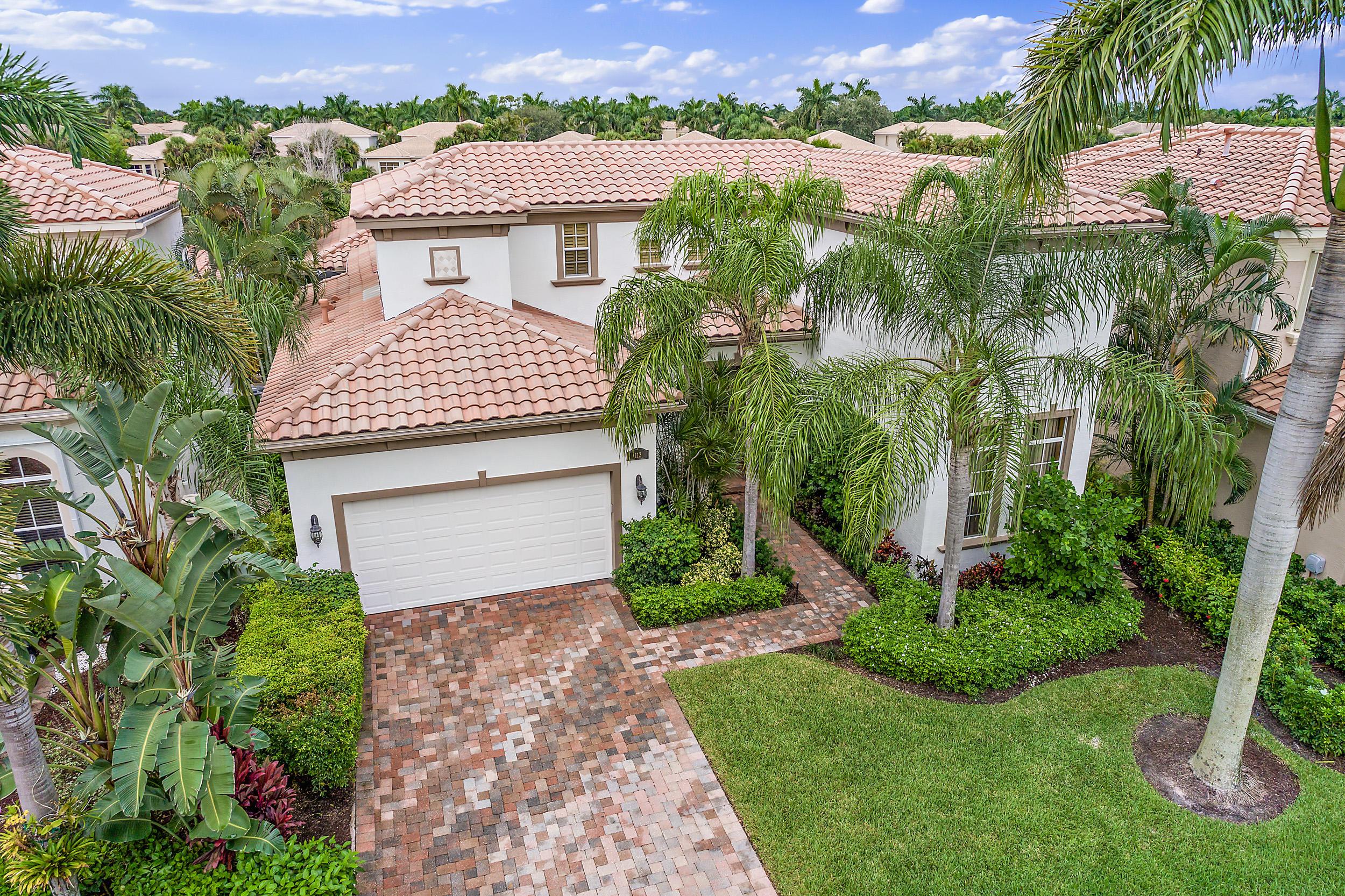 113 Siesta Way, Palm Beach Gardens, Florida 33418, 5 Bedrooms Bedrooms, ,5.1 BathroomsBathrooms,A,Single family,Siesta,RX-10616675