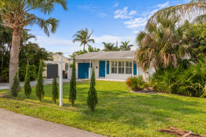 109 NE 16th Street  For Sale 10616156, FL