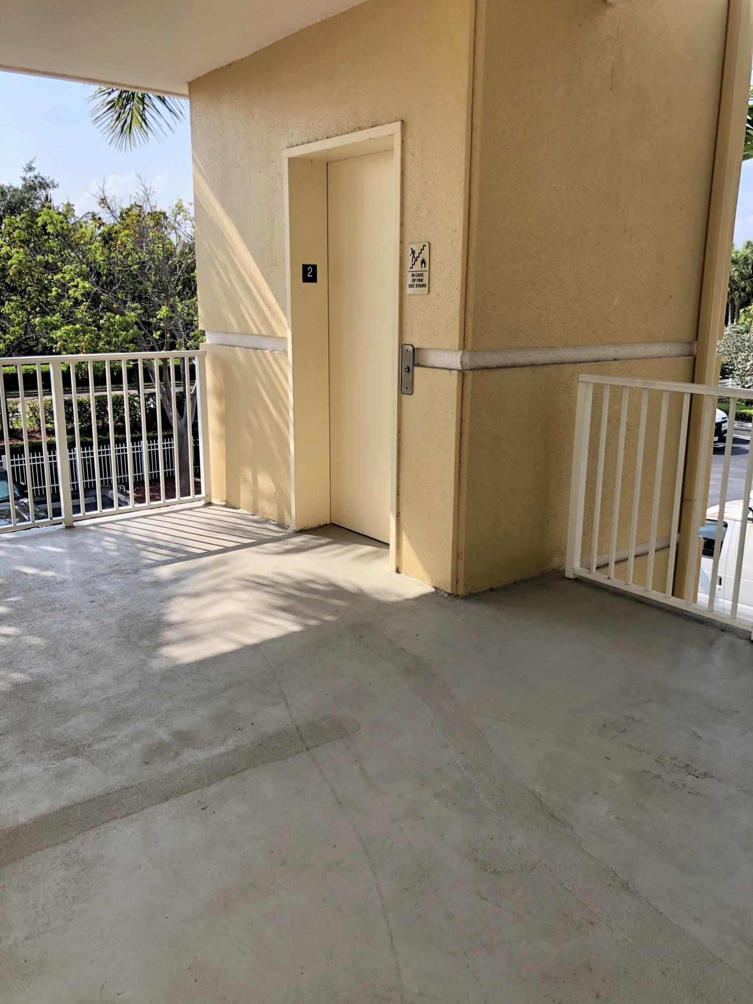 2753 Vista Parkway 6 West Palm Beach, FL 33411 photo 4